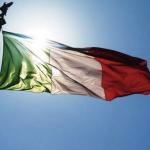 17 marzo: Anniversario dell'Unità d'Italia