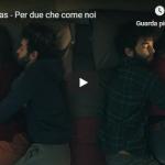 BRUNORI SAS / PER DUE CHE COME NOI