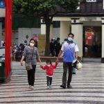 Cina: nessun nuovo contagio locale