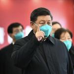 Cina: presidente Xi Jinping visita Wuhan e dice che vittoria su coronavirus è vicina