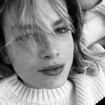 Emma, diretta Instagram con Alessandra Amoroso... in pigiama!