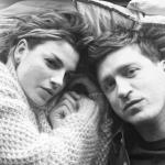 """Emma, nel video """"Luci Blu"""" c'è Alessandro Roja"""