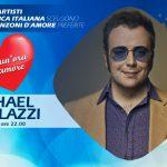 Radio Subasio: è la serata di Raphael Gualazzi a Speciale Per Un'Ora d'Amore.