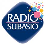 SUBASIO MUSIC CLUB in diretta ... ma senza pubblico