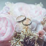A Radio Subasio le proposte di matrimonio si fanno on air! Ascolta