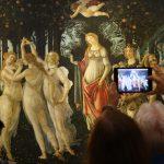 Musei chiusi per Covid-19, visitiamoli virtualmente