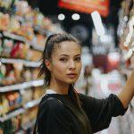 Coldiretti, +6,8% produzione alimentare. No assalti supermercati