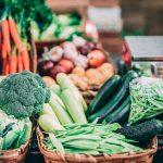 Coldiretti, 3 mln al lavoro per garantire cibo a italiani