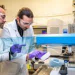 Istituto Superiore Sanità: la battaglia coronavirus va vinta tutti insieme