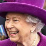 Regina Elisabetta, ma come fa a non invecchiare?