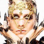 """Achille Lauro, il nuovo singolo è """"16 marzo"""""""