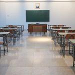Scuola: Associazione Nazionale Presidi, si tornerà soltanto con rischio zero