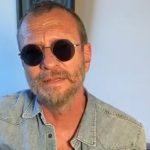 """""""Per farti felice"""", il nuovo singolo di Biagio Antonacci"""