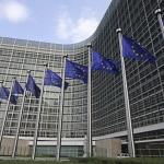 UE: Sassoli, cucine Parlamento prepareranno 1000 pasti al giorno