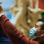 La Cina riapre al turismo, l'Italia lavora a piano riaperture