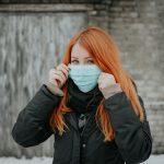 Coronavirus: Rezza (ISS), l'Italia sta meglio ma giusto essere ancora preoccupati