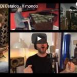MASSIMO DI CATALDO / Il Mondo