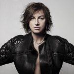 """""""Assenza"""", il nuovo singolo di Gianna Nannini"""