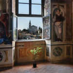Steve McCurry omaggia l'Italia con i suoi scatti più belli e commuove il web