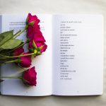 Oggi è Sant Jordi, la festa dei libri e delle rose
