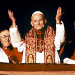 """Giovanni Paolo II: 15 anni fa la morte dell' """"atleta di Dio"""""""