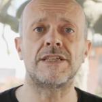 Max Pezzali: vivere il cambiamento come opportunità