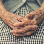 Lisetta, sopravvissuta a due guerre mondiali e tre epidemie
