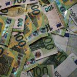 Istat: crollo Pil Italia, primo trimestre -4,7%; a marzo boom degli inattivi