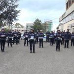 Renato Zero e Polizia Locale Perugia: il messaggio dopo il video in tempi di Covid