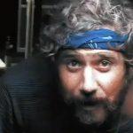 Tommaso Paradiso, è uscito il video di 'Ma lo vuoi capire?'