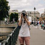 Turismo: per Commissario UE dovrebbe essere in cima a lista priorità
