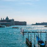 La Mostra del Cinema di Venezia è stata confermata