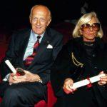 Dieci anni senza Raimondo Vianello e Sandra Mondaini