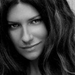 """Laura Pausini, in arrivo il video di """"Io Si"""""""