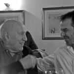 Michel Piccoli: Stabile dell'Umbria gli dedica prossima iniziativa