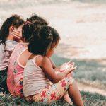 Fase2: Uecoop, oltre 3 mln di bambini attendono riapertura asili