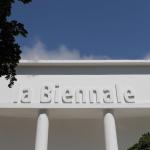 Venezia: slitta la Biennale (Architettura e Arte)