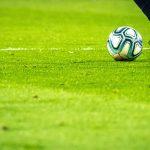 Calcio: ripartono allenamenti di gruppo. Ripresa campionato più vicina?