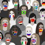 Coronavirus: in Italia tornano a crescere i casi. Brasile in apprensione