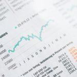 Economia: Ministro, contenendo i contagi il Pil sarà migliore delle stime