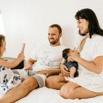Famiglia: ministro, nei prossimi giorni Family Act con l'assegno per i figli
