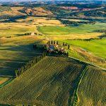 Bambini: Coldiretti, centri estivi in 3mila fattorie italiane