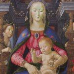 Uffizi: un percorso tra i misteri delle gemme dipinte nei capolavori del museo