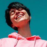 Giordana Angi, 'Amami Adesso' è il nuovo singolo