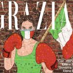 Donne: Emma Bonino, violenza maschi si combatte con cambiamento culturale