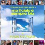 Italian Allstars 4 Life, più di 50 artisti ricantano Rino Gaetano