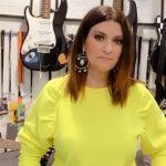 All'Altisimo Live anche Laura Pausini e Il Volo