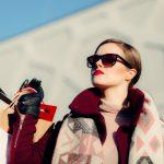 Moda e Fase2: come ripartire