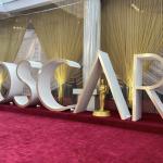 Gli Oscar sono stati posticipati di 2 mesi