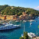 Vacanze: a giugno 7 mln italiani già pronti a sconfinare